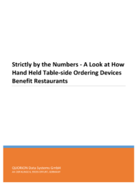WP_A_Look_at_How_Hand_Held_Table-side_Ordering_Devices_Benefit_Restaurants_EN