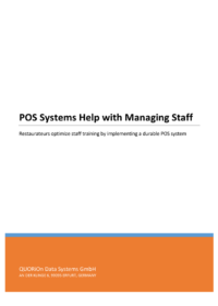 WP_POS_Systems_Help_Manage_Staff_EN