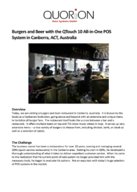 CS_Burgers_and_Beer_in_Canberra_EN