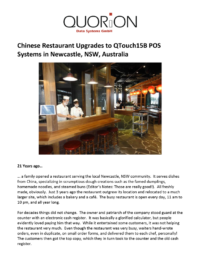 CS_Chinese_Restaurant_in_Newcastle_EN