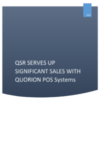 CS_QSR_Serves_up_Significant_Sales_with_QUORiON_EN
