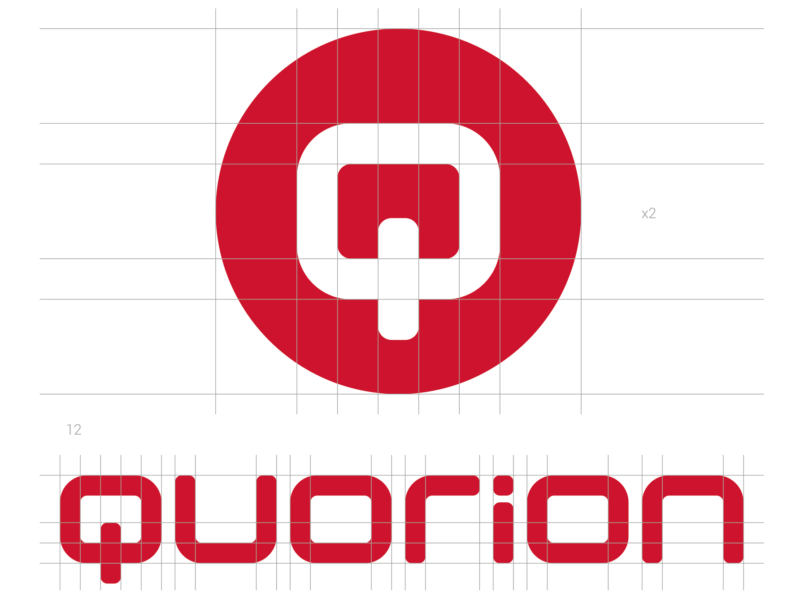 Renewal of the trade mark QUORiON