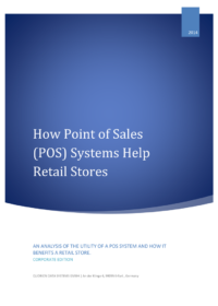 WP_How_POS_Systems_Help_Retail_Stores_EN