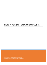 WP_How_a_POS_System_Cuts_Costs_EN