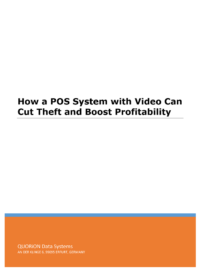 WP_POS_System_with_Video_Can_Cut_Theft_and_Boost_Profitability_EN